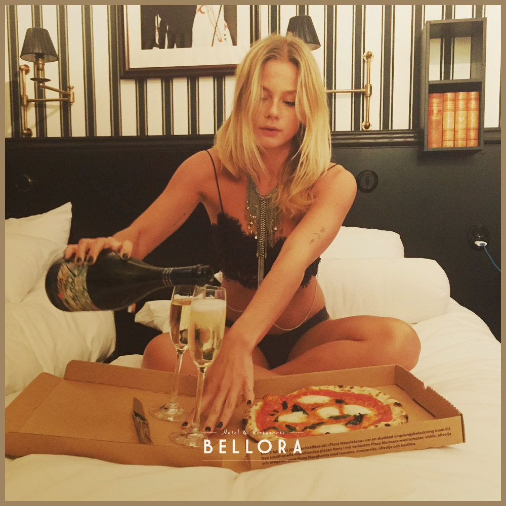 hotel_bellora_thats_amore