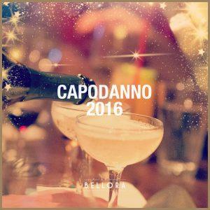 1611_bellora_capodanno_2016__1