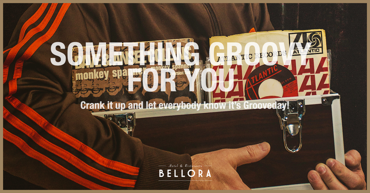 1612_bellora_into_the_groove_1200x628_1