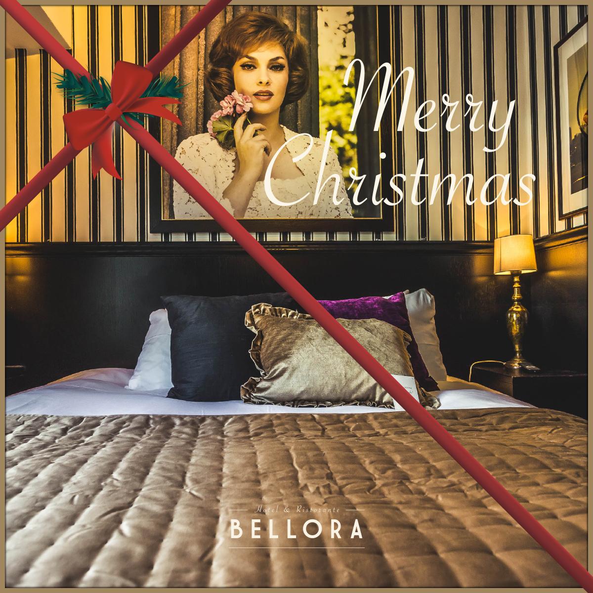 bellora-julklapp-some-vardagar