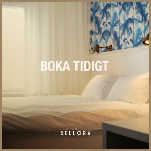 hotel_ristorante_bellora_boka_tidigt_campaign_3