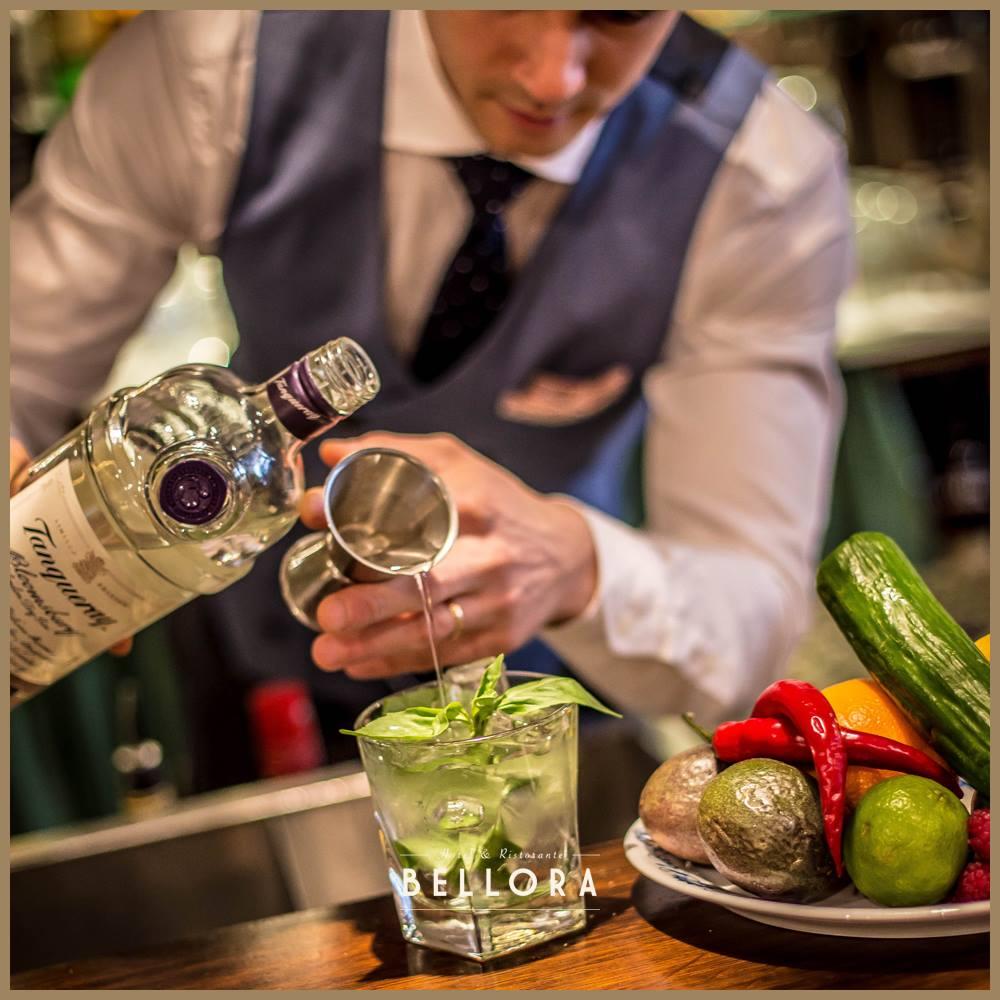 hotel_ristorante_bellora_gin_tonic_drinktips