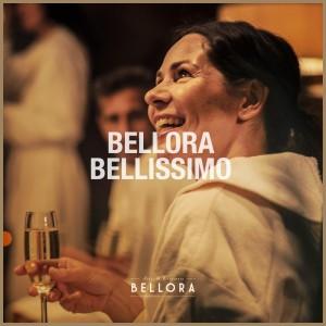 hotel_ristorante_bellora_hagabadet_campaign_1