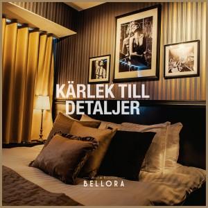 hotel_ristorante_bellora_karlek_till_detaljer_campaign_4