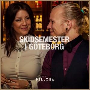 hotel_ristorante_bellora_skidome_campaign_2