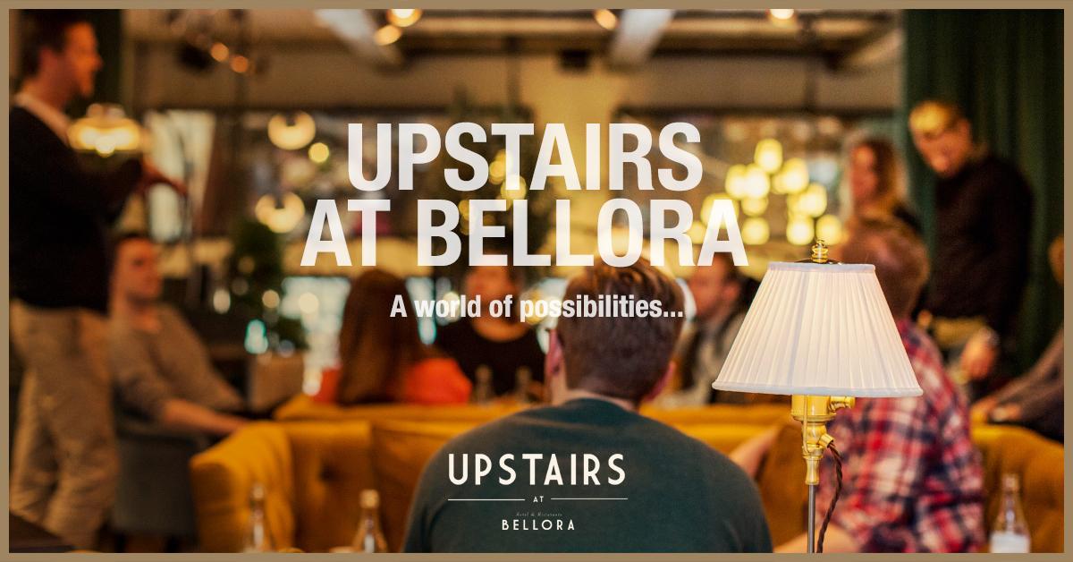 hotel_ristorante_bellora_upstairs_campaign_1